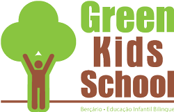 Green Kids School