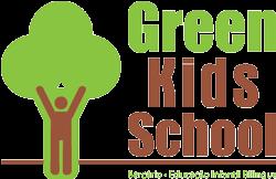 Green Kids School