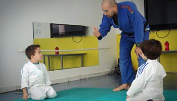 imgs-conteudo-a-gks-judo