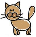 imgs-ilustrativas-gato