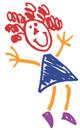 imgs-ilustrativas-menina
