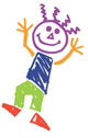 imgs-ilustrativas-menino