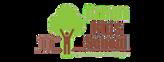 green-kids-school-logo-small
